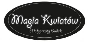 Kwiaciarnia Żywiec - Magia Kwiatów Małgorzata Dudek